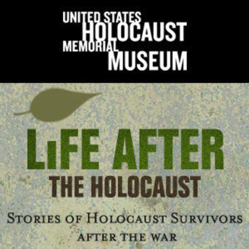 question you can ask holocaust survivors Through detailed, prerecorded interviews with survivors — including schloss — the exhibit creates life-size holograms that can answer questions that some may be afraid to ask in person.